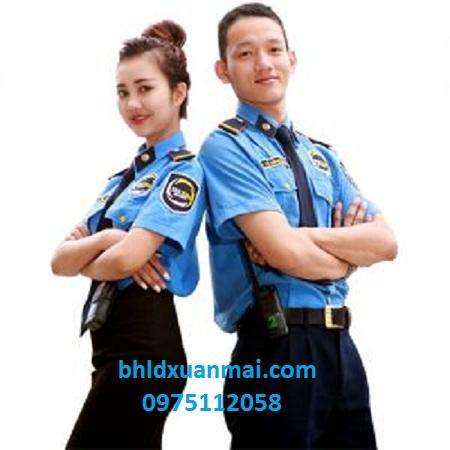 bhldxuanmai.com Quần áo bảo vệ xm 03